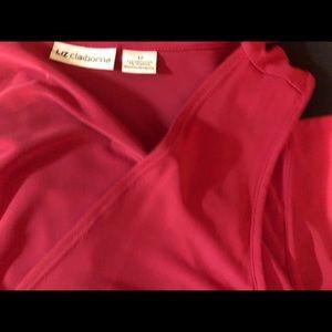 Liz Claiborne Summer Dress
